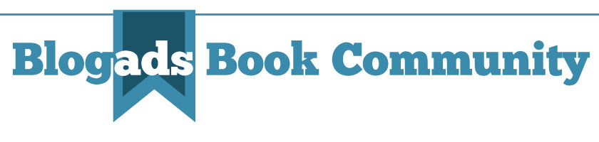 Blogads Book Community